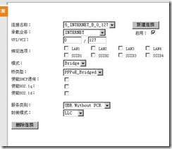 clip_image023