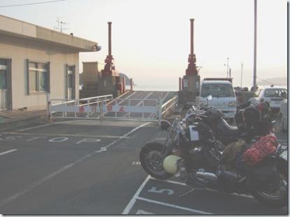 07 バイクツーリング in 阿蘇083