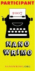 nano_participant_icon_large