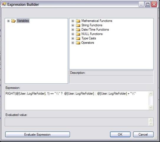 ExampleVariableExpression_RootValid