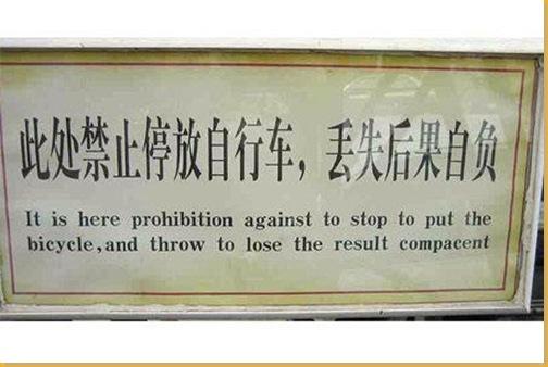 给我一本汉英词典,我能翻译《红楼梦》