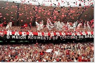 flamengo_TorcidaMarVILHOSA