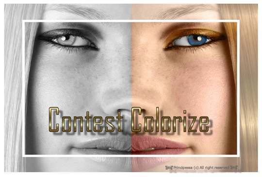 contestcolorize